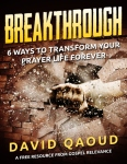 davidqaoud_cover