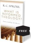 free-resource-book