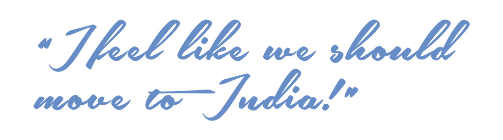 I-feel-like-we-should-move-to-India