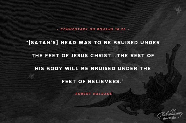 Satan-Trampled.jpg